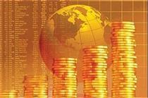 ایران درها را به روی سرمایه گذاران بازتر می کند