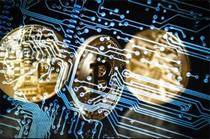 جزئیات صدور ارز دیجیتال در یک بانک داخلی