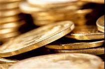 ۷.۴ میلیون قطعه سکه حراج شد