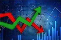 تغییرات نرخ تورم ۱۲ گروه مصرفی خانوار در آذر