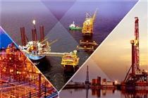 صادرات نفت گاز از مهرماه امسال قطع میشود