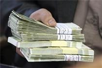 دولت هر ماه چقدر حقوق به کارمندان و بازنشستگان پرداخت میکند؟