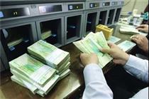 دولت مجاز به بهادارسازی بدهیهای بانکی تا ۲۰ هزار میلیاردتومان شد