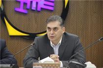 بخشنامه جدید بانک مرکزی برای صادرکنندگان ایجاد مشکل میکند