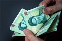 واریز یارانه کمک معیشتی ۱۰۰ هزار تومانی به حساب جاماندگان