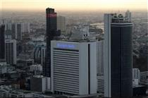بانک مرکزی تایلند بیت کوین را ممنوع اعلام کرد