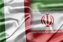 ادامه روابط بانکی ایران و ایتالیا بدون دلار