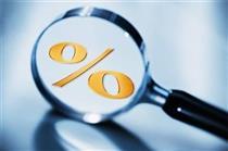 سود بانکی چگونه محاسبه میشود؟