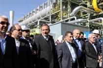 جهانگیری: ایران نیازمند کارآفرینانی ریسکپذیر و توانمند است