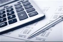 انواع نهادهای مالی و کارکردهای آن