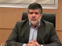 تصویب تعرفه ۳۰۰قلم کالا در آذرماه