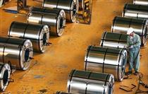 واکاوی دلایل رشد بهای فولاد