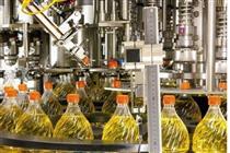 افزایش قیمت روغن نتیجهی کمبود دانههای روغنی