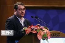 اورآسیا، فرصت مناسبی برای گسترش همکاری های تجاری ایران و بلاروس است