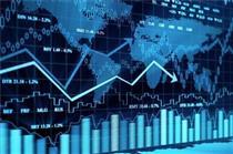 بازار سرمایه گزینه اول سرمایه گذاری است