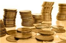 ثبت ۱۴ هزار قرارداد آتی سکه در بورس کالا