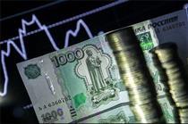 کاهش نرخ تورم روسیه