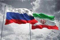 روسیه ۵۴ درصد صادرات ایران را به خود اختصاص داده است