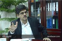 گام بورس برای مدیریت شفاف