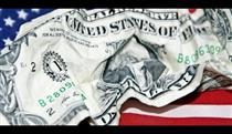 تلاش اروپا و روسیه برای استفاده از ارز جایگزین دلار