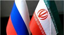 آیا بازار روسیه فشار تحریمها را کم میکند؟