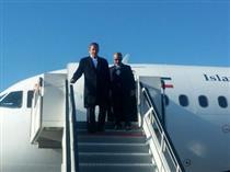 بهسازی مسیر ایلام تا مهران از اولویتهای مهم دولت