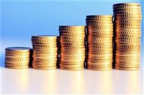 افزایش حجم قرارداد آتی سکه