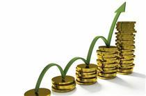 مخارج سالانه ۱۵.۲ درصد رشد کرد