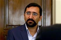 ساخت موزه آثار ایران درودی در انتظار تصویب شورای شهر