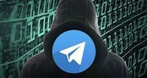 شیوع بدافزار جدید در کانالهای تلگرامی/ مراقب Cybersccp باشید