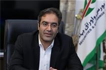 بازار سرمایه ایران منطبق با شریعت
