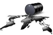 سقوط قیمت نفت بدنبال تشدید جنگ آمریکا و چین