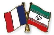 شرکت های فرانسوی همچنان مشتاق حضور در بازار ایران هستند