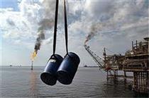 نفت ۸۰ دلاری تاثیر منفی بر تقاضای جهانی دارد