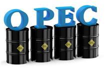 افزایش قیمت فروش نفت تولیدکنندگان اوپک به آسیا