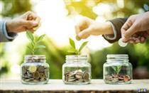 کارنامه صندوقهای سرمایهگذاری در نخستین ماه پاییز