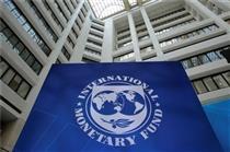 چه کسی رئیس صندوق بین المللی پول میشود؟