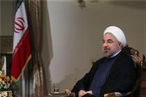 امضای چندین سند همکاری بین ایران و هند