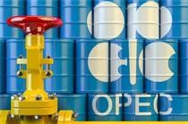 افزایش ۲۶ سنتی قیمت نفت اوپک