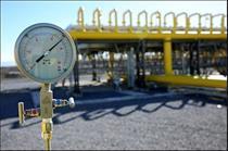 ایران باید از ترکمنستان گاز وارد کند