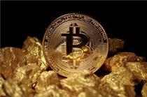 رکوردشکنی تازه بیت کوین در برابر دلار!