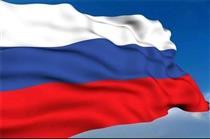 سهم ایران تنها «یک دهم درصد» از بازار روسیه است
