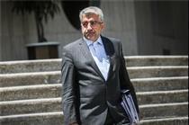 ۹۰ درصد از بهای برق صادراتی ایران به عراق وصول شد