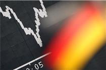 بلایی که قرنطینه سر اقتصاد آلمان آورد!
