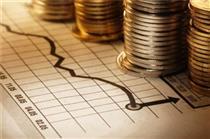 ظرفیت های بازار سرمایه در تامین مالی جمعی