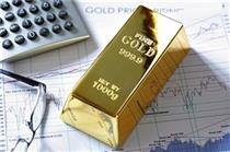مهمترین عامل افزایش قیمت طلا در کوتاه مدت