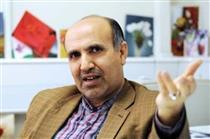 بسیاری صندوقها و موسسات مالی ورشکسته در مشهد ریشه دارند