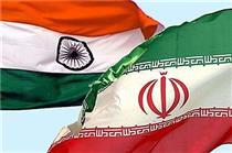 دهلی نو به روابط تجاری با ایران ادامه می دهد