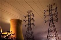 عرضه برق ۴ نیروگاه در بورس انرژی