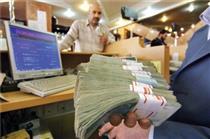 بانکها چقدر تسهیلات پرداخت کردند؟